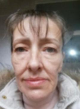 Christine Before.jpg