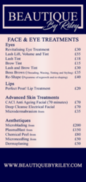 Beautique Price List Eyes New.png