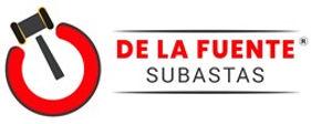 DE La Fuente Subastas.jpg