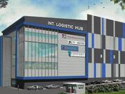 THAB Warehouse PTP
