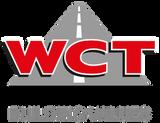wct-logo-developer-sapphire-paradigm-log