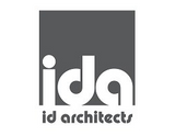 ID Architects.png