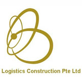 Logistics Construction pte ltd.jpg