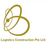 Logistics Construction pte ltd.jpg