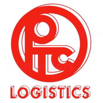 Poh Tiong Choon Logistics Ltd.png