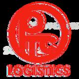 Poh Tiong Choon Logistics Ltd.png