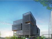 Kingsmen Creatives Ltd, Changi Business