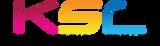 New_KSL_Holding_Logo1.png