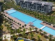 D'Suites Condominium Horizon Hills Johor