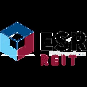 ESR-REIT.png