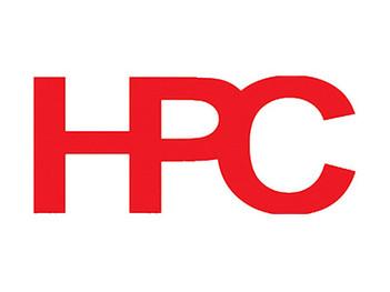 HPC Limited.jpg