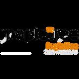 Mapletree Logistics Trust Logo.png