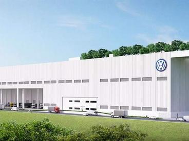 Volkswagen PTP
