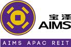 AIMS APAC REIT Logo.png