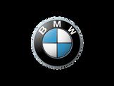 1997-BMW-logo.png