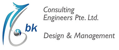 BK_Engineers Logo.jpg