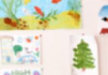 Wonderful Wednesdays, Summer, Pine River, Backus, toddler, preschool, MN