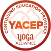 YACEP logo - red:black.png
