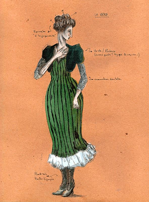 Costume-La-Mere-2.png