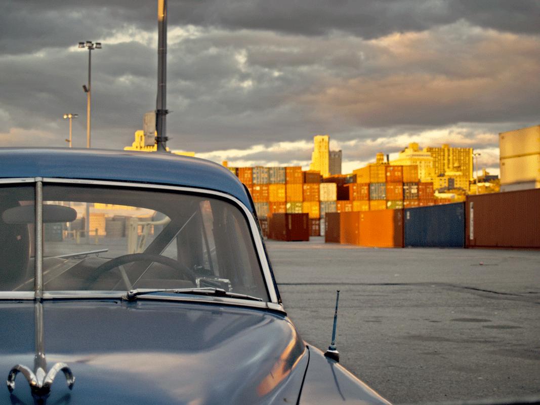 Blu-car-imp[.png