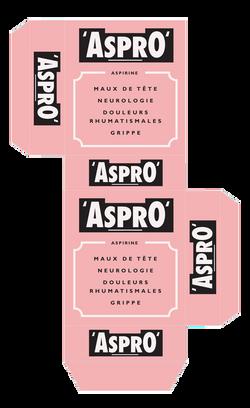 Packagings-Pharma-50-8.png
