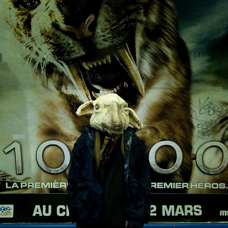 Mouton-10-000.png