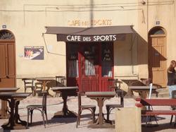 Café-des-Sports.png