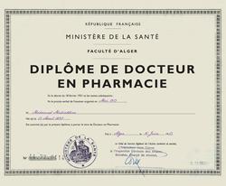Diplômes-Pharma-1.png