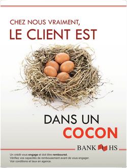 Affiches-banques-TEST-5.png