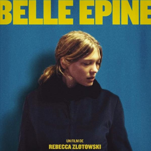 bellepeine_edited.jpg