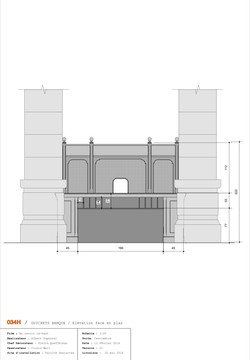 PLAN - Guichets Banque 3