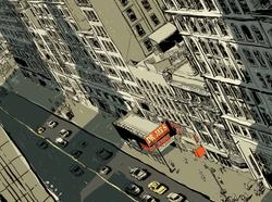 Empire State street I