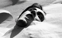 Crassus 17.jpg