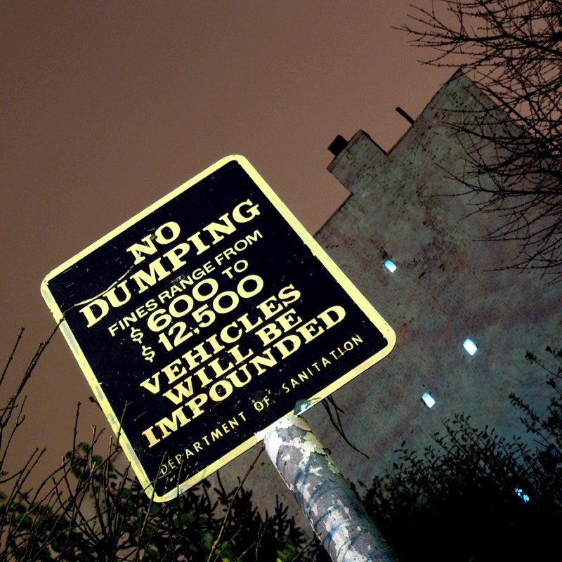 carré-panneau.png