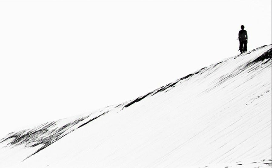 Crassus 16.jpg