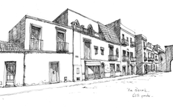 Croquis-rue-portail.png