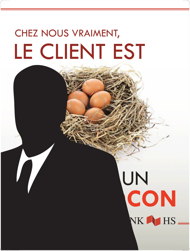 Affiches-banques-TEST-6.png