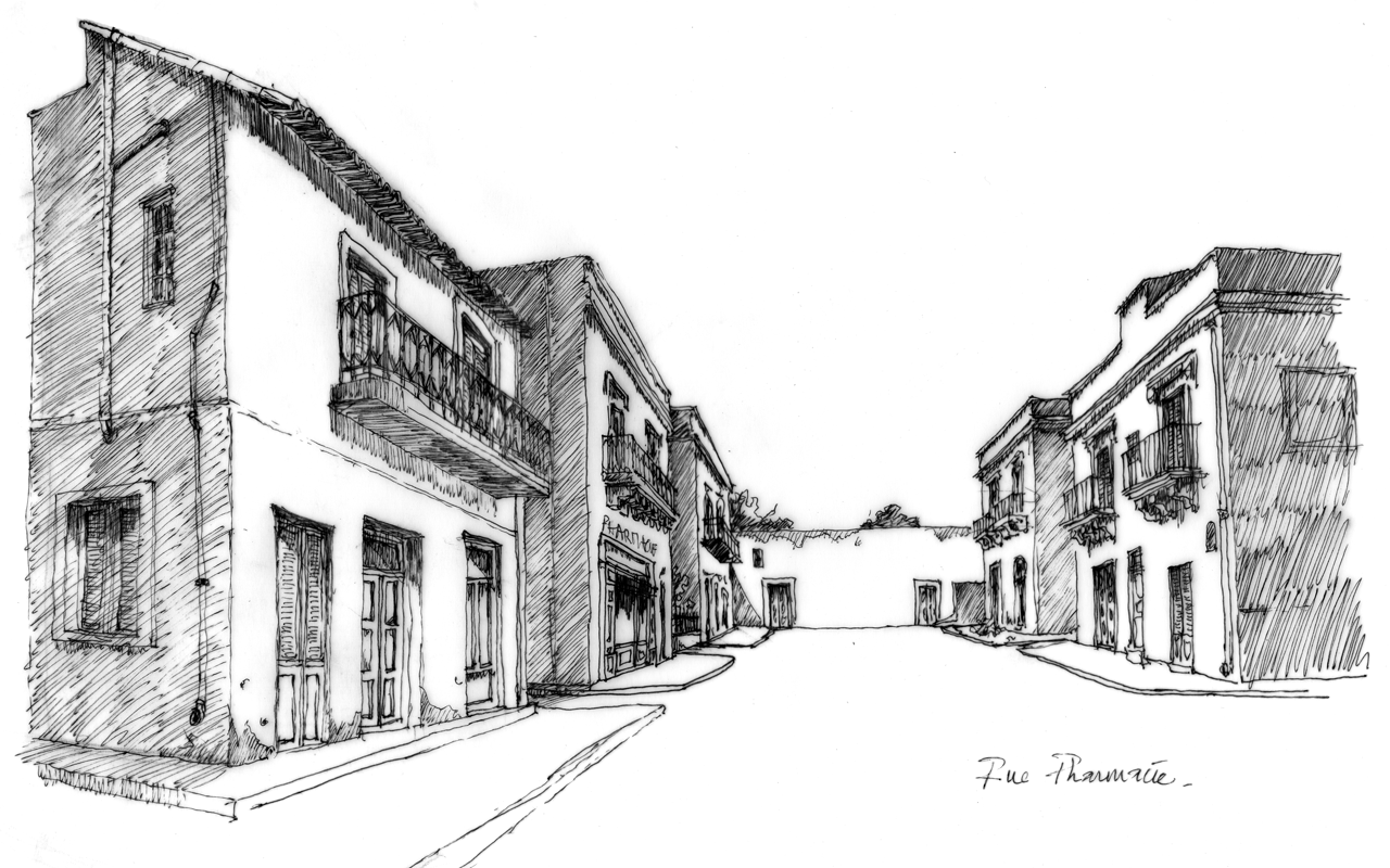 Croquis-Rue-Pharmacie.png