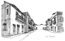 Croquis-Rue-Pharmacie.png