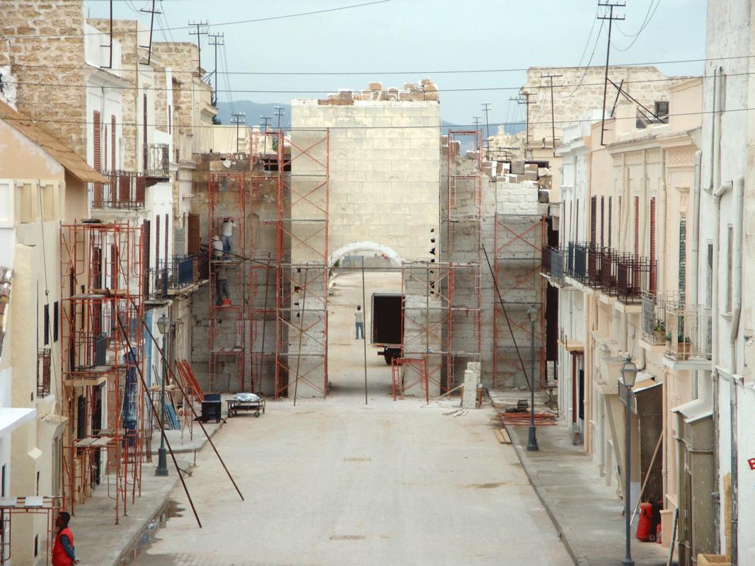 Vue-du-balcon7-(1).png