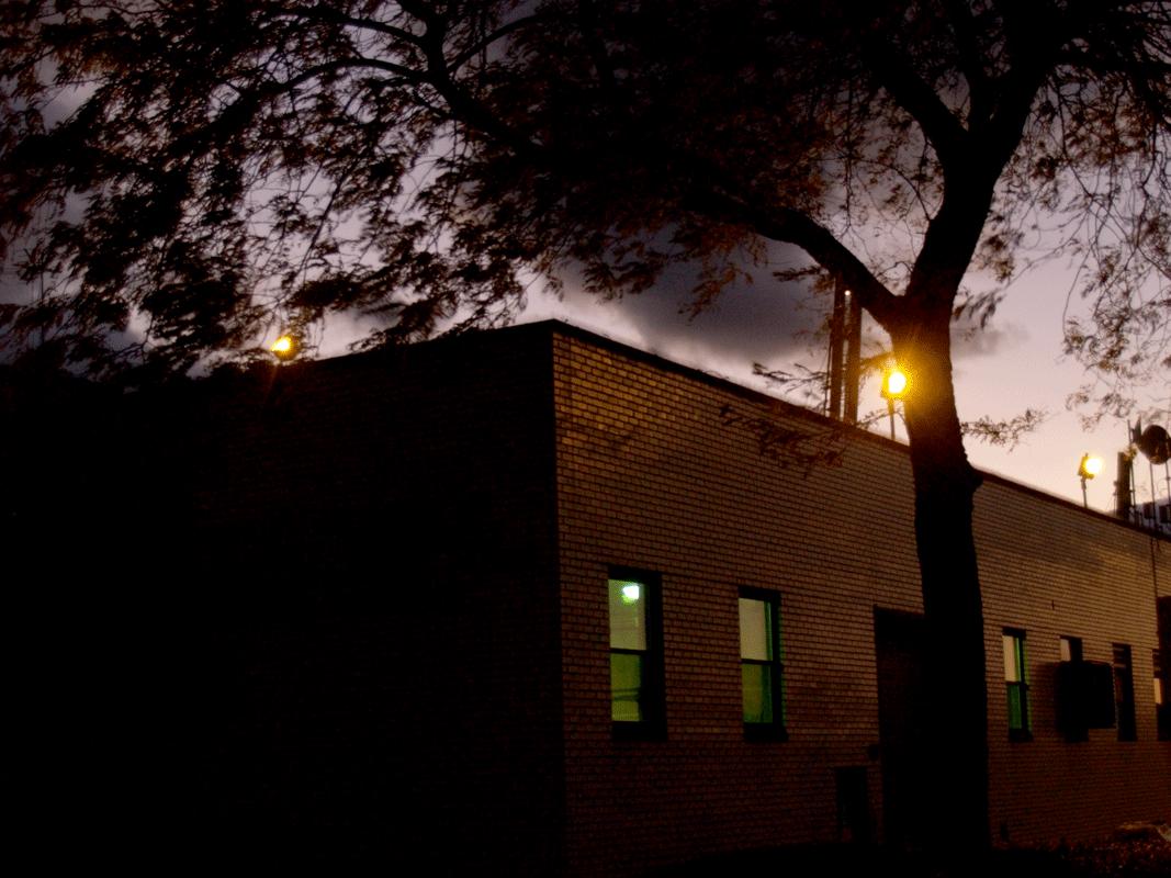 Sunset-docks-brooklyn-259.png