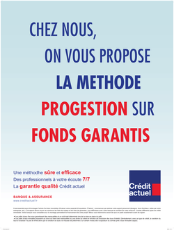 Affiches-banques-TEST-1.png