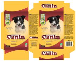 Croquette-Canin-FOND-PERDU.png