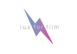 Logo-Lux-HD-sans-fond.png