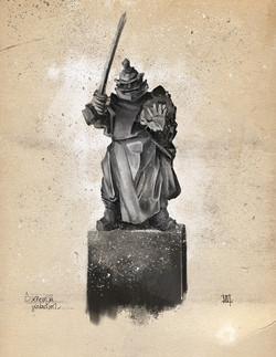 Sculpture samourai V2.jpg