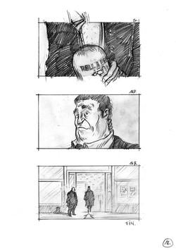 Story ROD 12.jpg