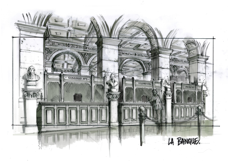 APERÇU_-_Guichets_Banque