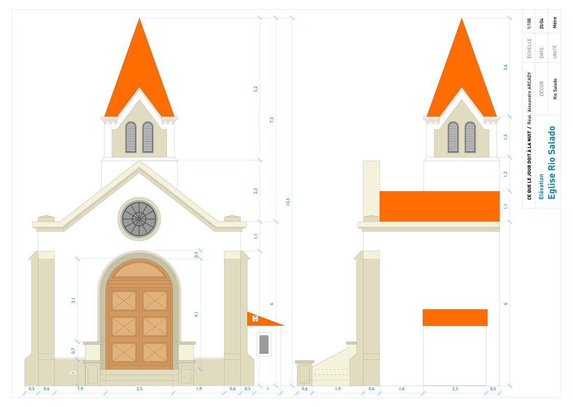 Elévation-eglise.png