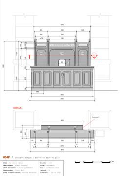 PLAN - Guichets Banque 1