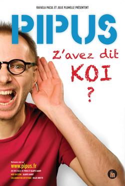 Affiche-Pipus-80x120.png